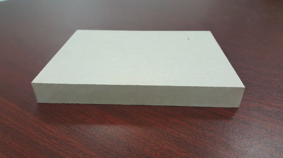 24mm High Density Fiber Cement Floor Boarding Sheets 100% Non Asbestos