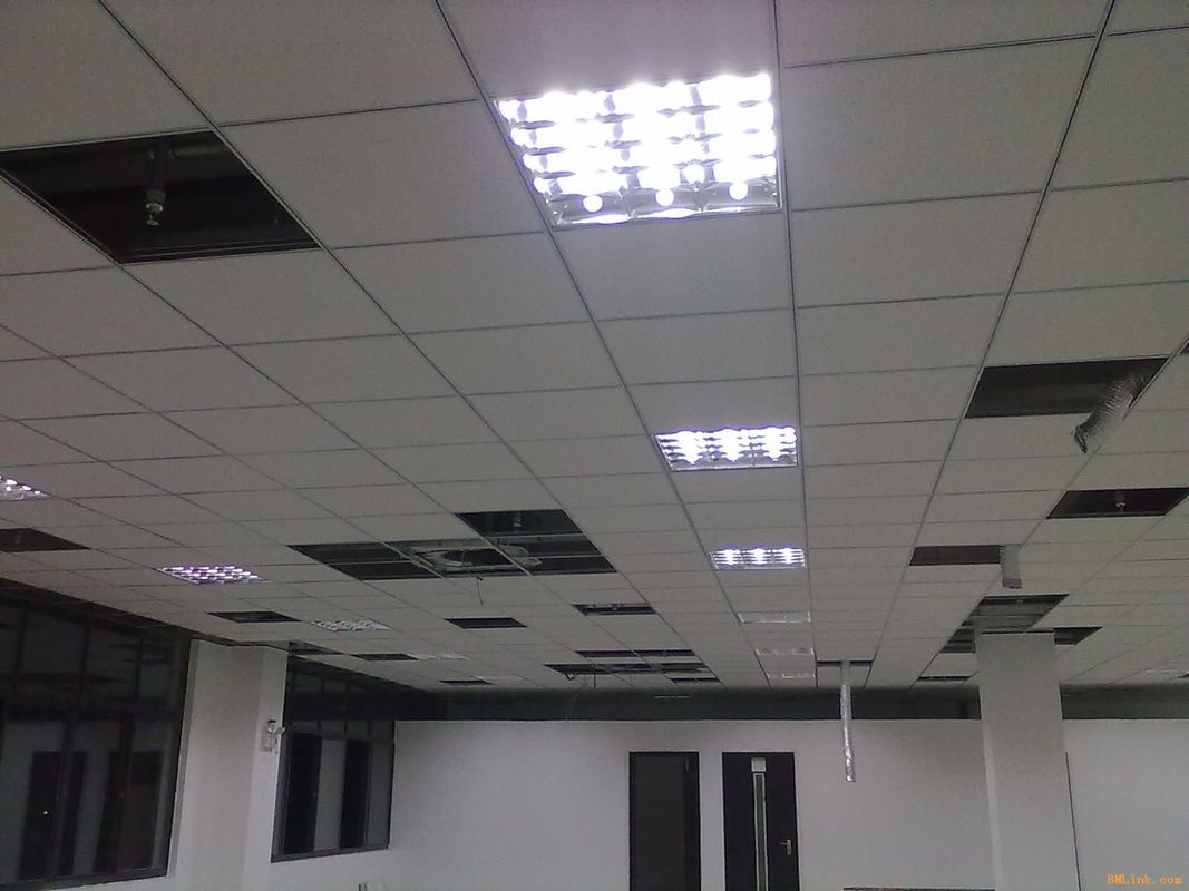 posovetuem panels pvc for bq ceiling info ceilings boards sale